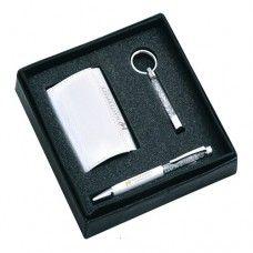 #CorporateGifts #Gifts Corporate Gifts Bangalore Chennai Delhi Mumbai Pune. Corp...