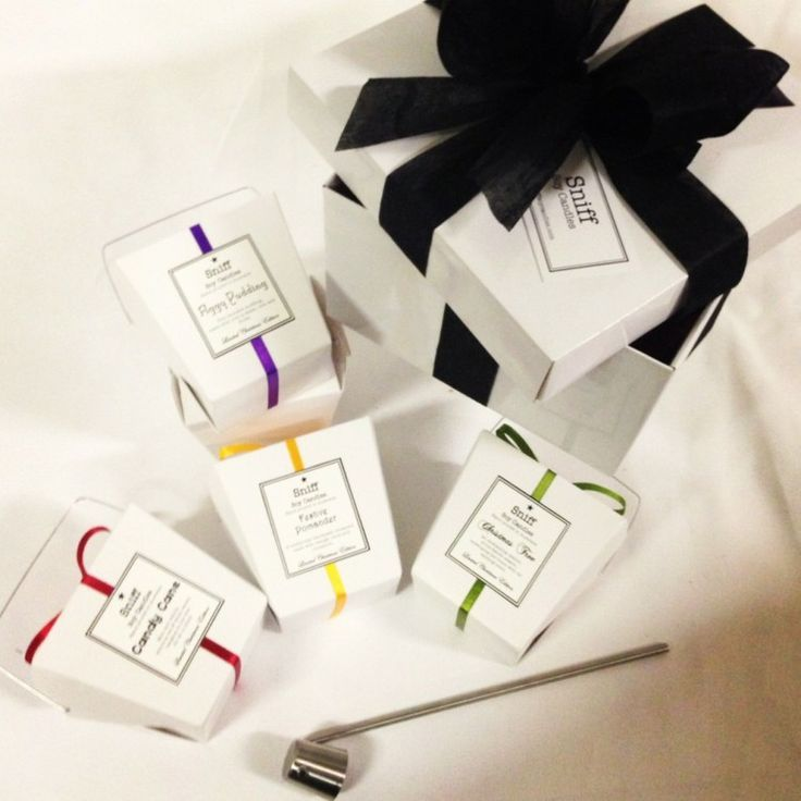 Corporate Gifts Ideas     corporate gift baskets, corporate gifting, business gi...