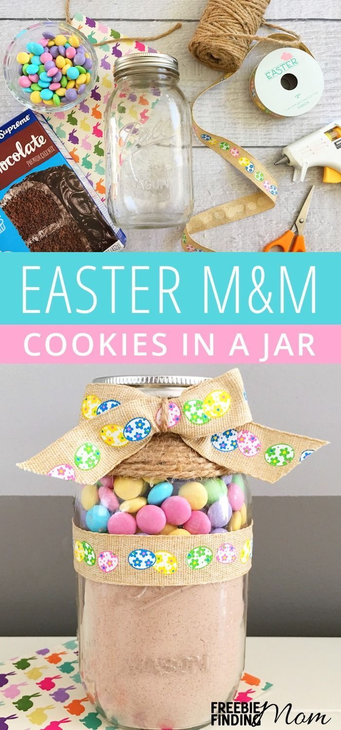 Birthday gifts easy easter cookies homemade easter mm cookies in easy easter cookies homemade easter mm cookies in negle Gallery