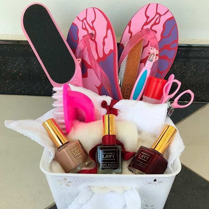 Birthday Gifts Gift Basket Ideas For Coworkers