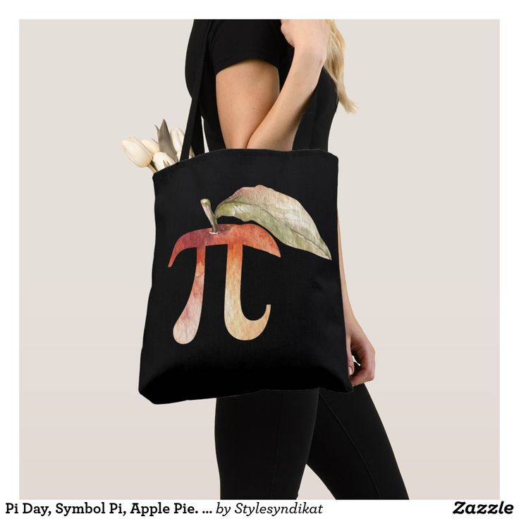 Birthday Gifts For Girls Pi Day Symbol Pi Apple Pie Math