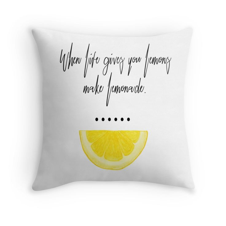 Birthday Gifts For Girls When Life Gives You Lemons Make Lemonade My Gifts List Leading Gifts Inspiration Magazine Gift Ideas For Everyone Find The Perfect Gifts For Every Occasion