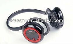 Corporate Gifts Ideas     Blueooth Mp3 Headset Corporate Gift – Buy Corporate ...