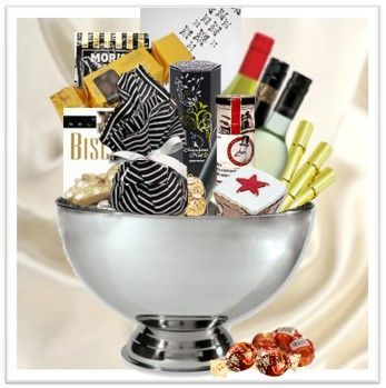 Corporate Gifts Ideas     Christmas gift basket for corporate gifts, staff, fami...