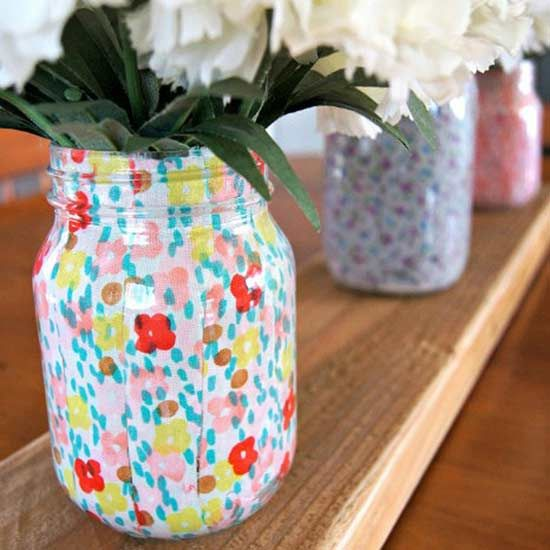 Diy gifts ideas my gifts list leading gifts inspiration diy gifts ideas negle Gallery