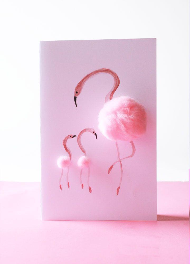 DIY Mother's Day Cards | designforsoul.com...