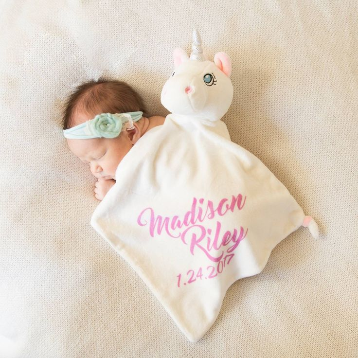 Personalised gifts ideas best baby girl unicorn gift for under 15 best baby girl unicorn gift for under 15 personalized with name and date for f negle Gallery