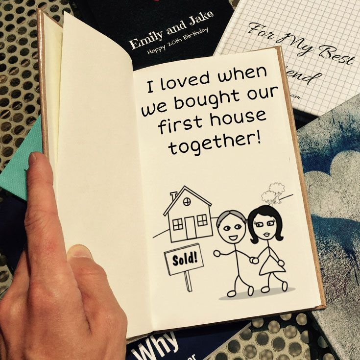 Its The Most Unique Anniversary Gift Ever Create Your Own Personalized Gif