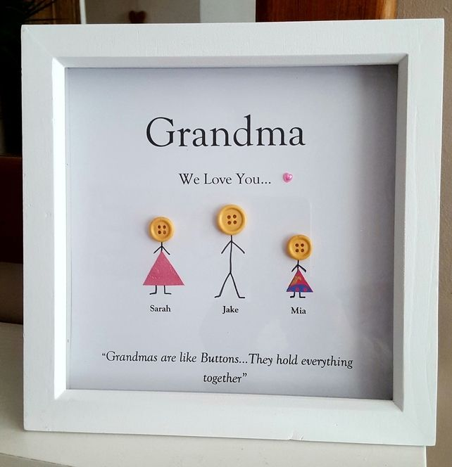 Personalised Gifts Ideas E M I L Y