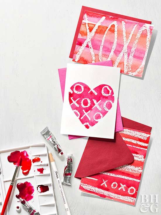 diy gifts ideas my gifts list leading gifts inspiration