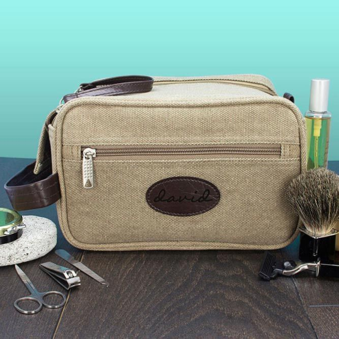 Perfect Gift For Him Cosmetics Cosmeticbag Giftforboyfriend Top 24 Ideas