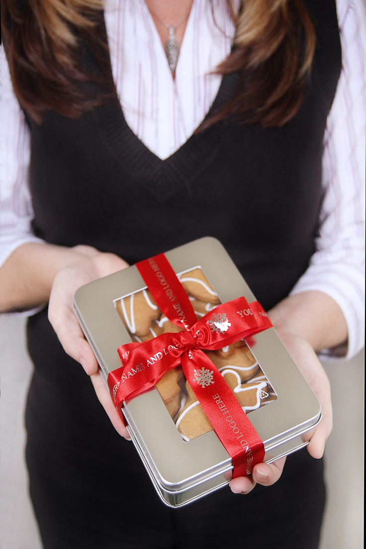Corporate Gifts Christmas Miniatures Corporate Gift Tin Www Lexpromos Com Gift Corporategift My Gifts List Leading Gifts Inspiration Magazine Gift Ideas For Everyone Find The Perfect Gifts For Every Occasion