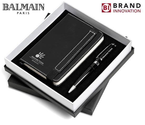 Corporate Gift Balmain Pens South Africa, Balmain Johannesburg, Balmain Cape Tow...