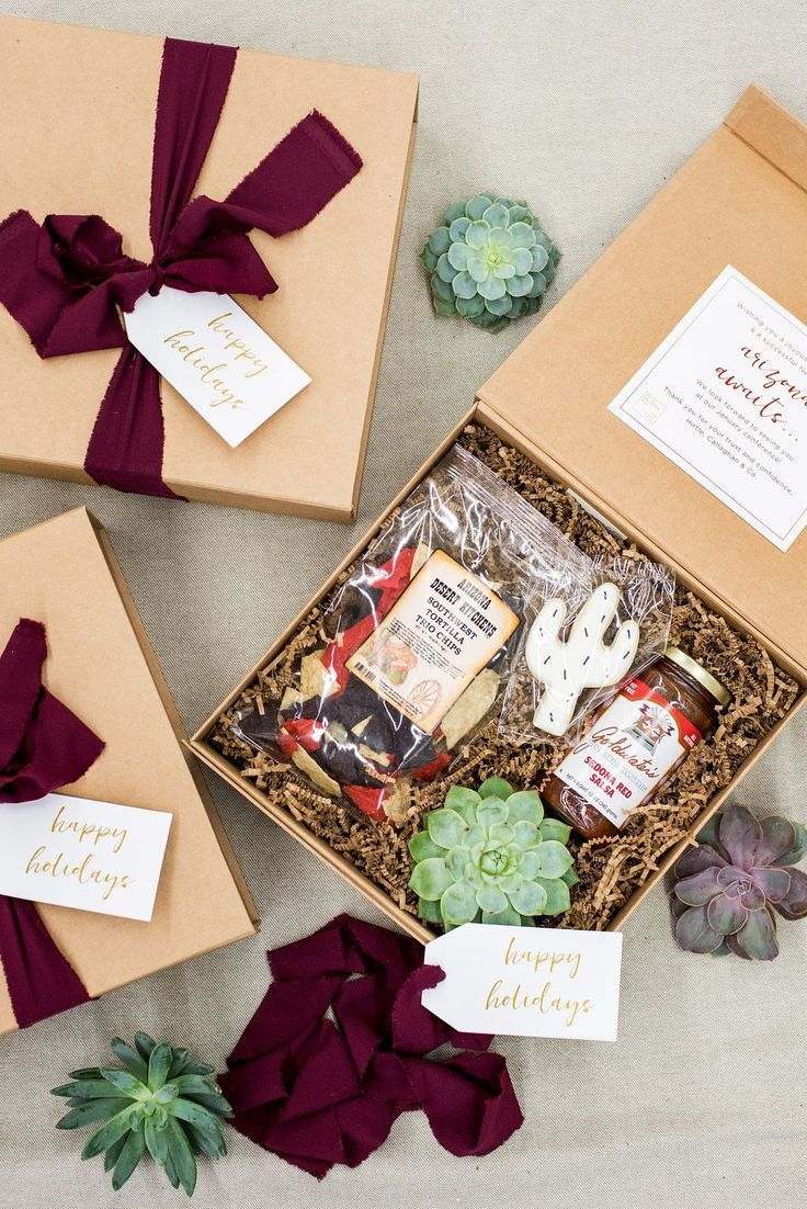 Corporate Gifts Ideas     Custom Corporate Gift Boxes for Arizona Conference #ho...
