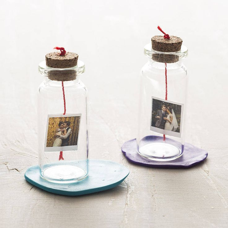 Corporate Gifts : Display your favourite photos in a unique