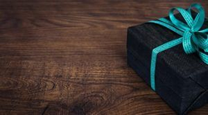 Hints To Help You Find the Best Premium Corporate Gifts: