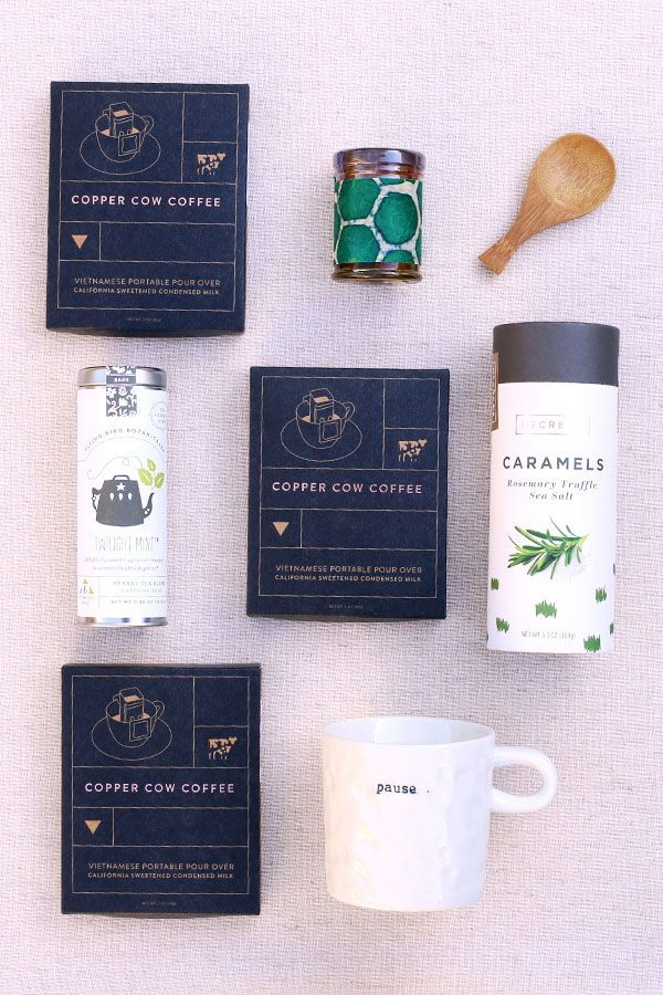 unique corporate gifts that leaving a lasting and tangible impression of your br...