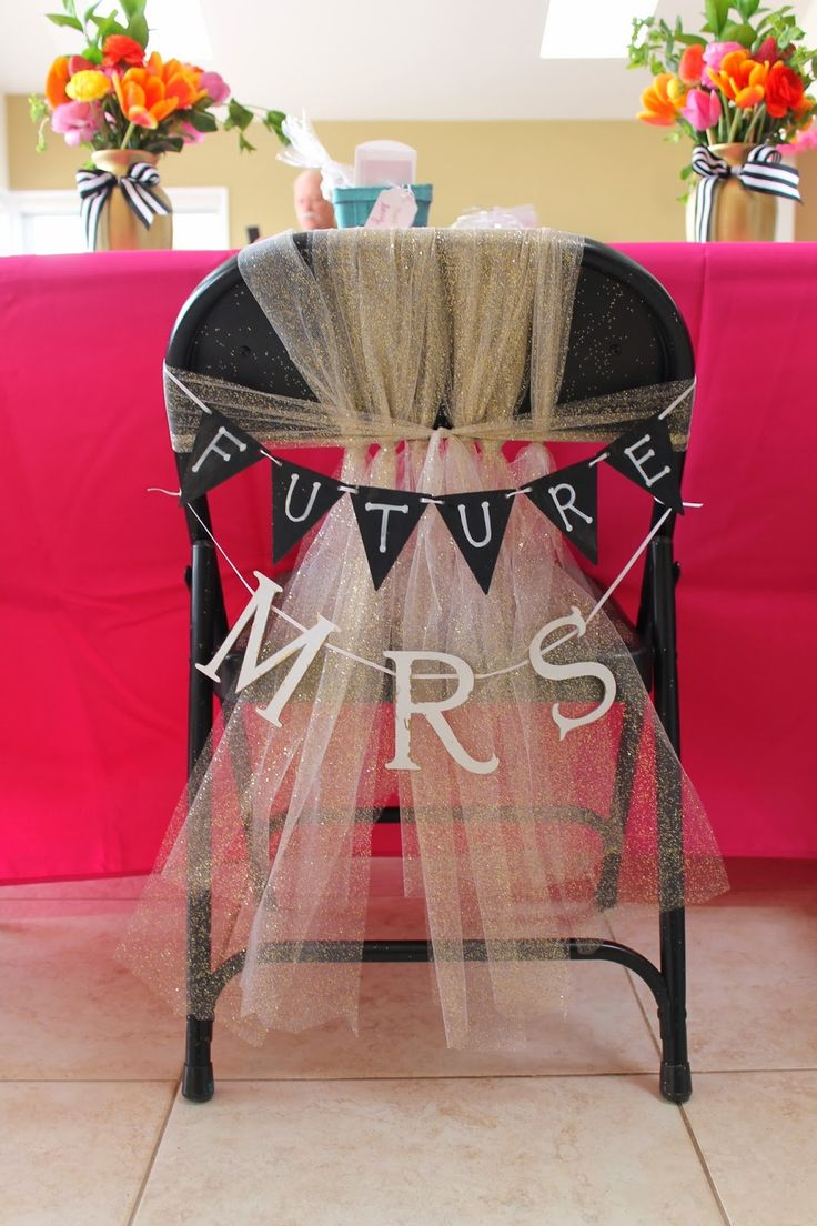 Diy Gifts 30 Brilliant Bridal Shower Ideas Youll Want To