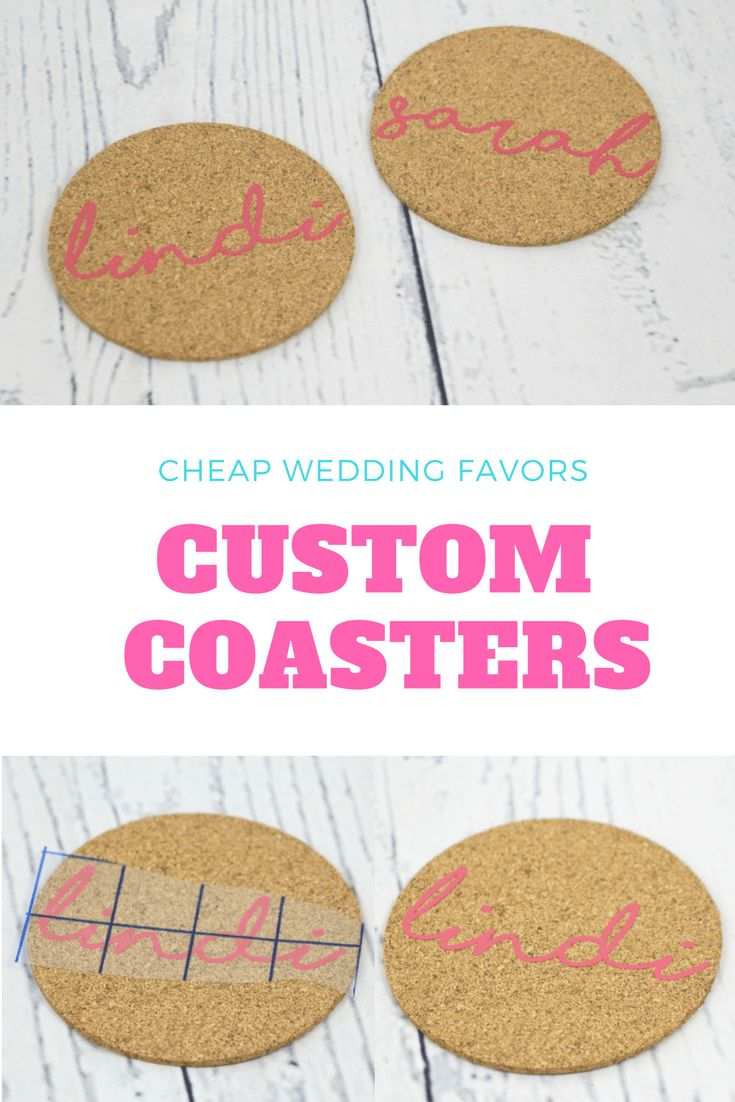 DIY Gifts : Cheap Wedding Favors by Polka Dotted Blue Jay on Love ...