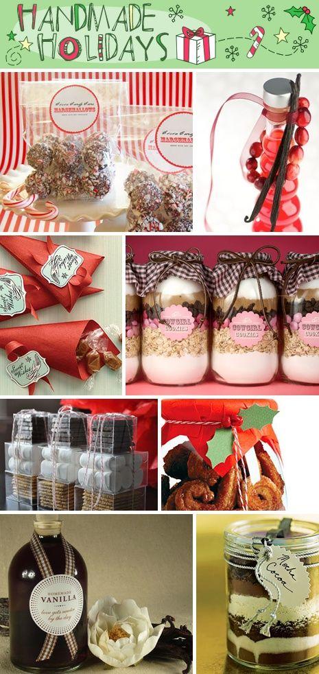 Diy gifts christmas homemade gift ideas click image to find more diy gifts christmas homemade gift ideas click image to find more holidays events pinte solutioingenieria Images
