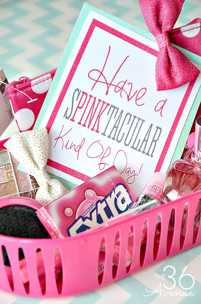 Diy gifts do it yourself gift basket ideas for all occassions do it yourself gift basket ideas for all occassions have a spinktacular or pin solutioingenieria Gallery