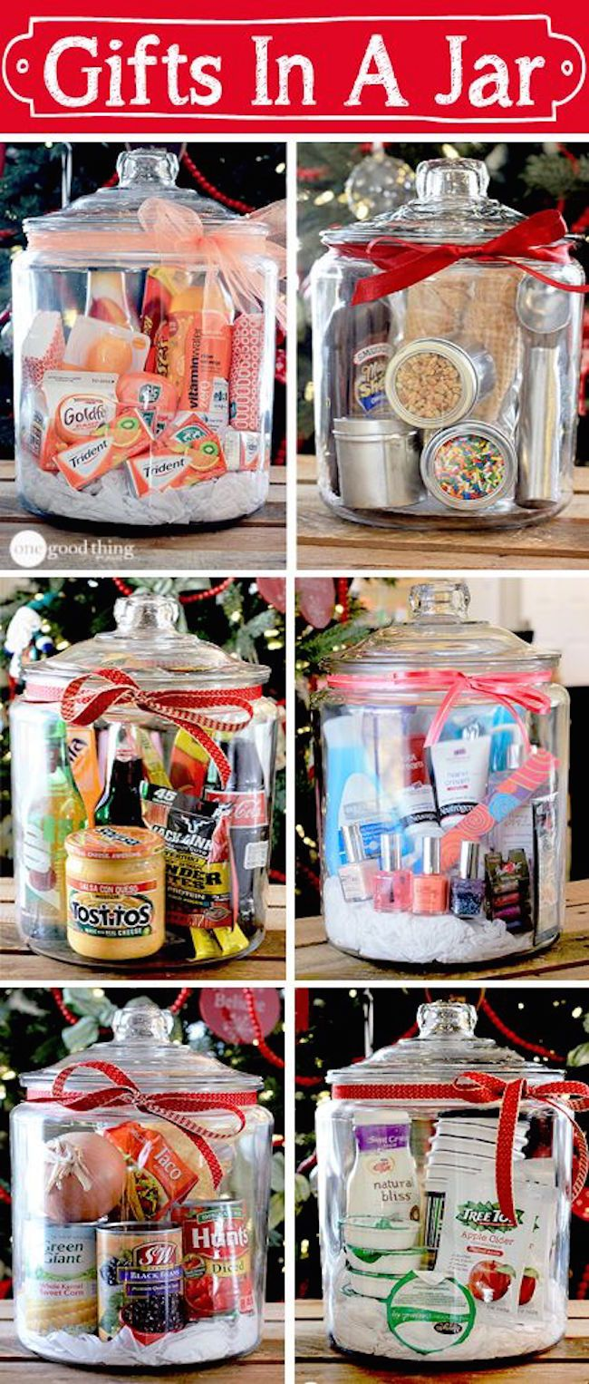 Diy gifts the 11 best diy anytime gifts my gifts list leading the 11 best diy anytime gifts solutioingenieria Gallery