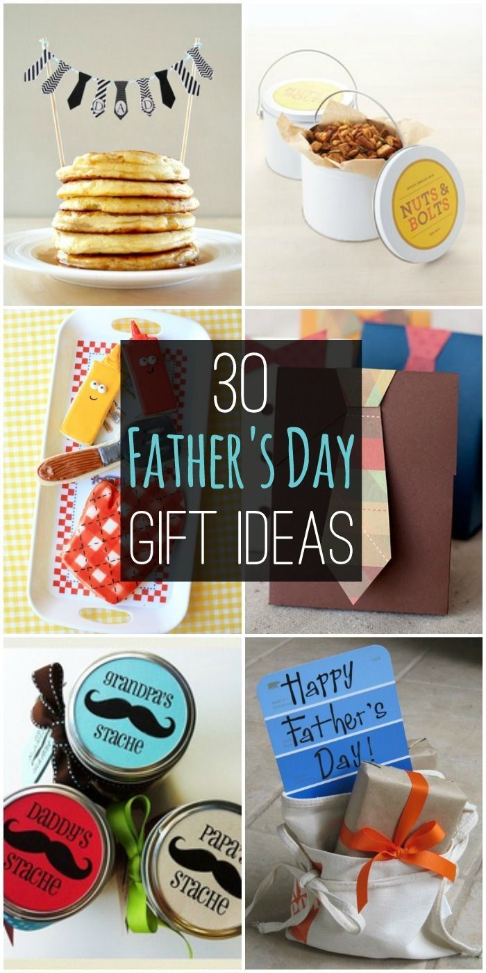 Mothers Day Gift Ideas 30 Fathers Day Gift Ideas All Perfect