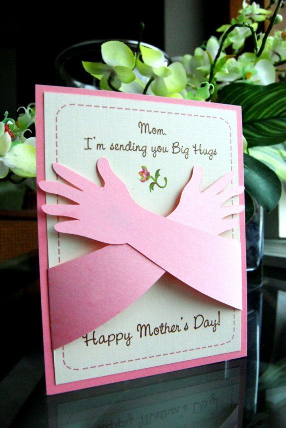 Mothers day gift ideas cute and easy diy easter crafts mothers day gift ideas cute and easy diy easter crafts decorations want more head over to diyready negle Gallery
