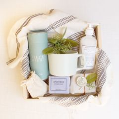 Mother S Day Gift Ideas Mothers Day Gift Gifts For Mom Spa Gift