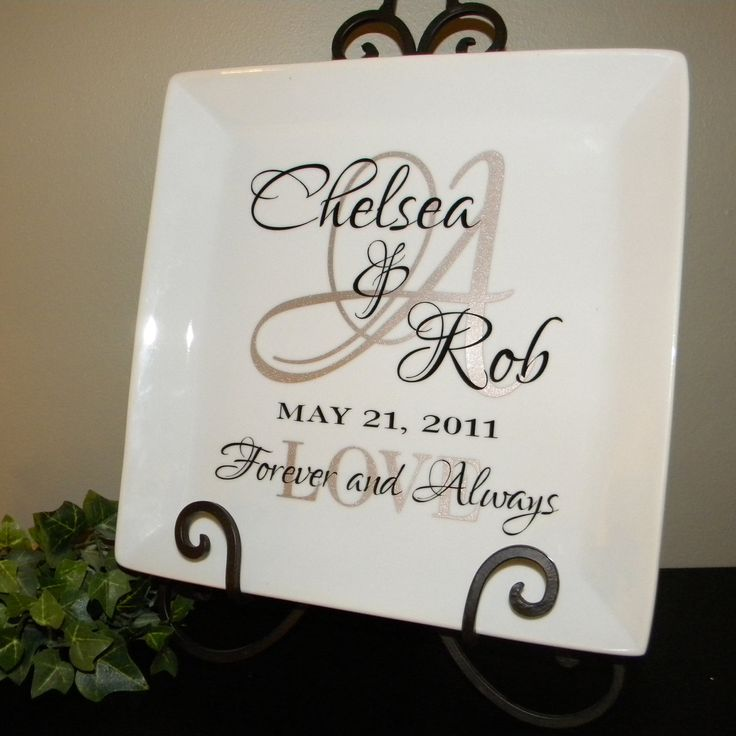 Personalised Gifts Ideas Personalized Wedding Gift