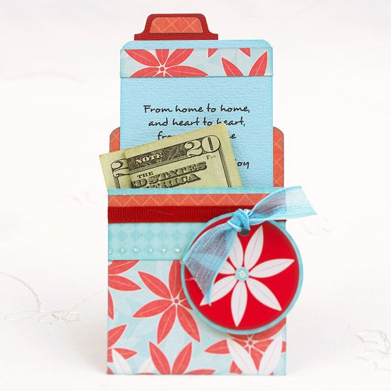 Christmas Gift Card Holder Ideas.Diy Gifts Ideas Giving Gift Cards This Christmas These
