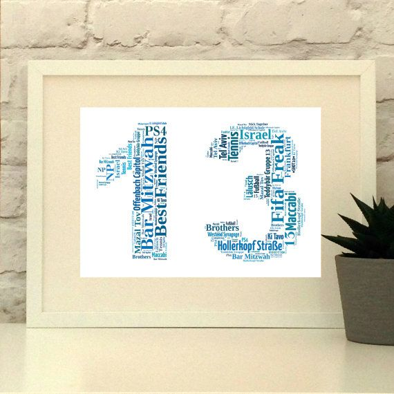 Personalised Gifts Ideas : 13