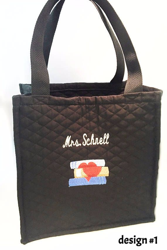 bd928cff0b4 Teacher Gifts Personalized Teacher Gift. 3 sizes, 6 different designs,  start at .