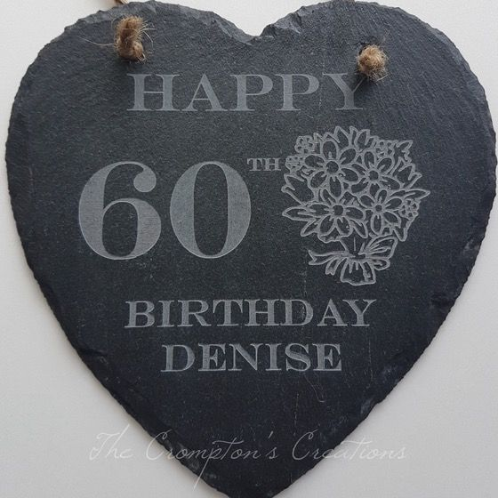 Personalised Gifts Ideas : Personalised