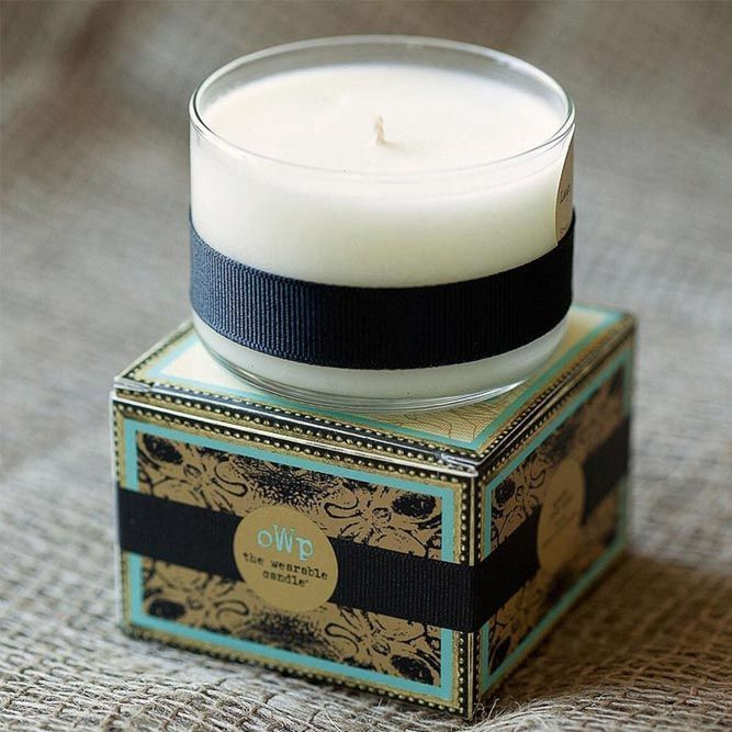 A Relaxation Candle Gift Idea Candlegift Discover Cute And Fun Long Distance Re