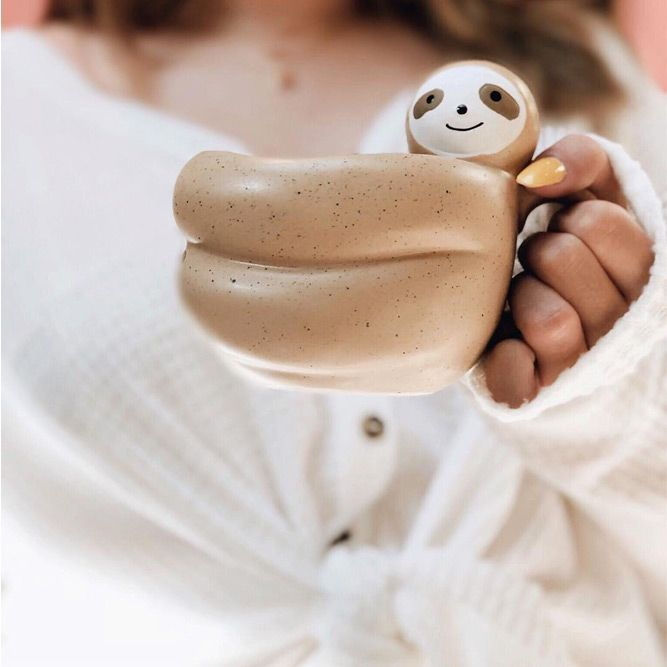 Creative Mug Gift Idea Creativegift Gifts For Girlfriend Should Be Mea