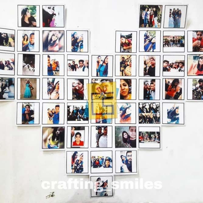 Birthday Gifts Photo Cards Heart Photoheart Discover Cute And Fun Long Distance Relationship G