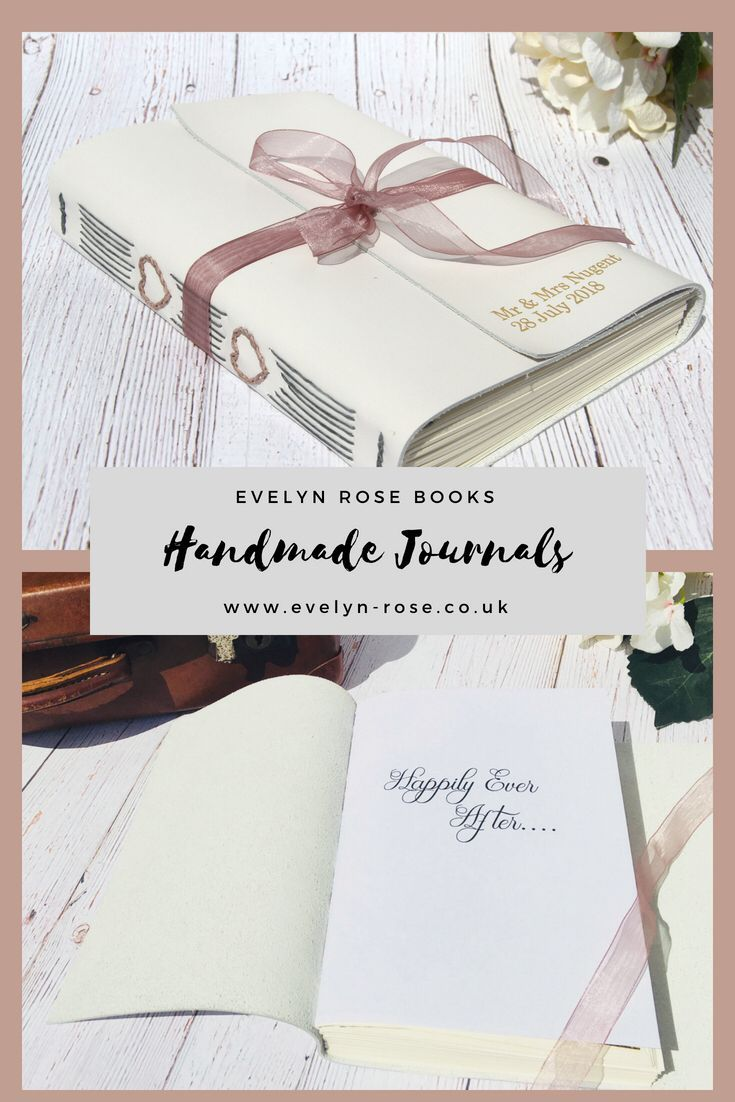 Personalised Gifts Ideas I Made This For A Friend Of Mine And Love It So Much