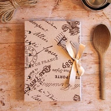 Personalised Gifts Ideas : The weekends