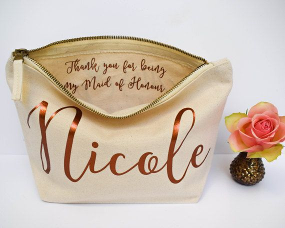 Personalised Gifts Ideas Wedding Thank You Gift Personalised