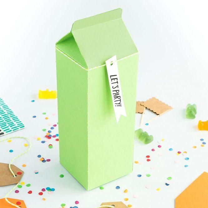 A Colorful Bottle Gift Box Design Bottlebox Cardboardbox Choose Boxes