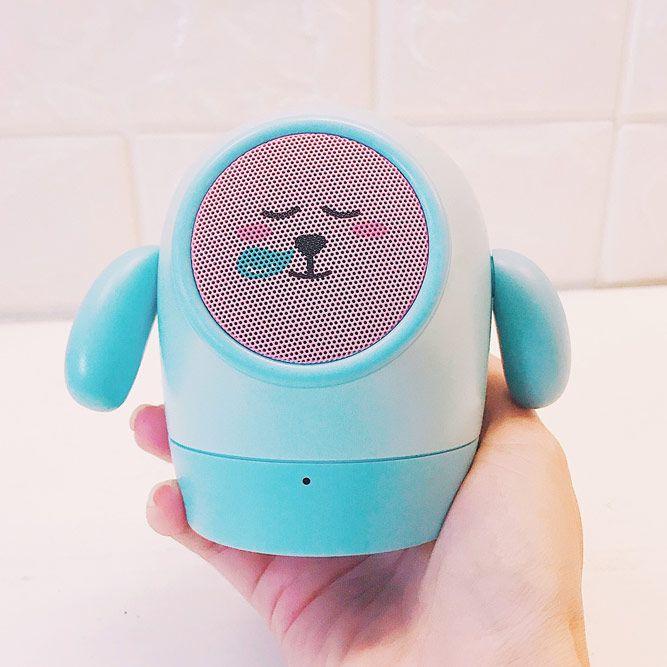 Fun Bluetooth Speaker Tech Bluetoothspeaker Gifts For Girlfriend Should B