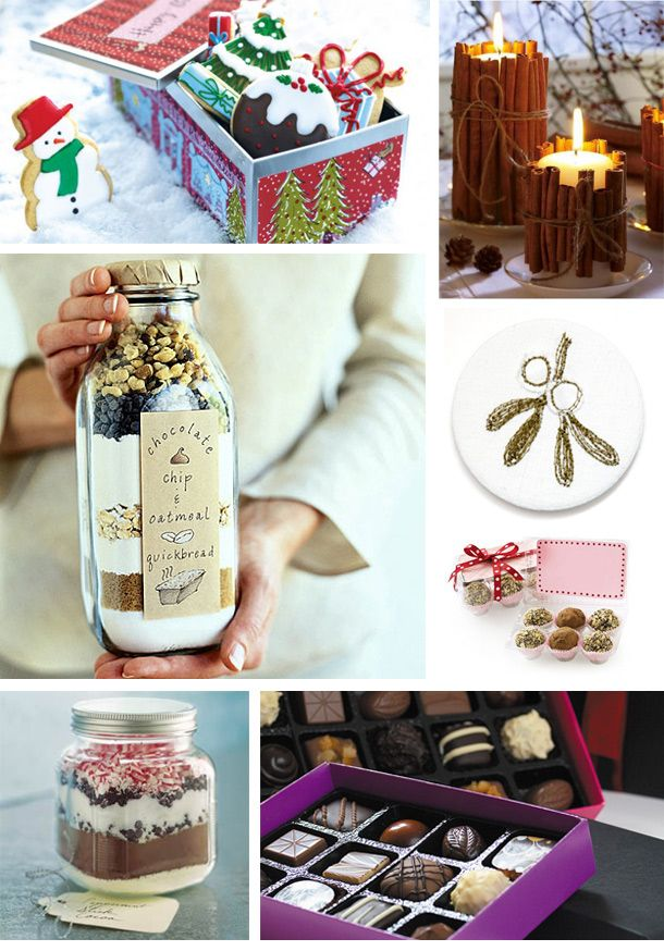 Corporate Gifts : business gift ideas