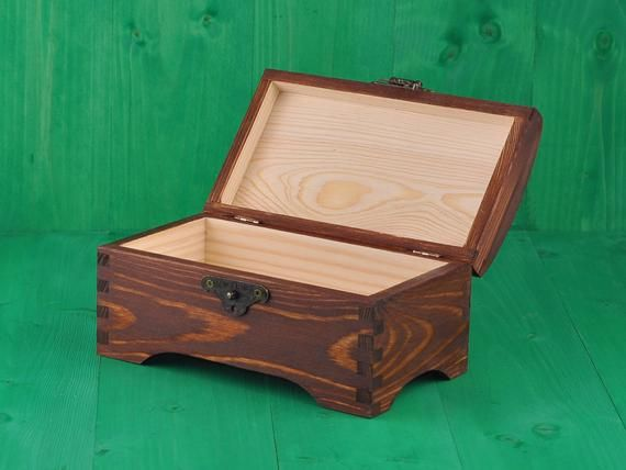 Corporate Gifts Corporate Gift Box Wood Box Wooden Box