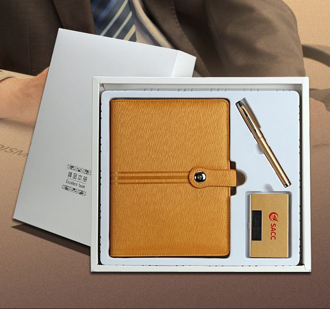Corporate Gifts Best Corporate Gifts For Clients Corporate Gift Ideas For Employees Creative My Gifts List Leading Gifts Inspiration Magazine Gift Ideas For Everyone Find The Perfect Gifts For