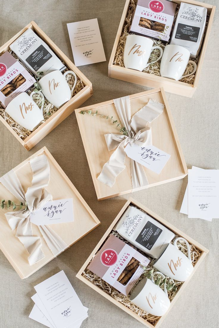 Corporate Gifts : Corporate Gifts Ideas CLIENTS GIFT IDEAS