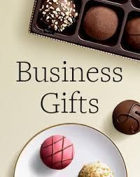 Corporate Gifts Ideas     A wide selection of corporate Christmas Gifts for all ...