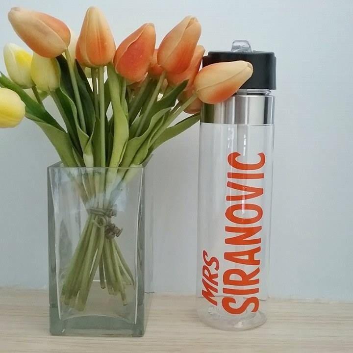 personalised drink bottles Australia, personalised gifts Australia, personalised...