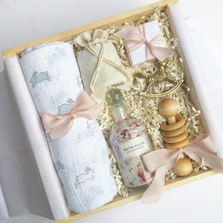Corporate Gifts Ideas     Loved and Found Gifting Studio: Custom and curated gif...